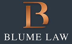 Blume Law Group, PLLC